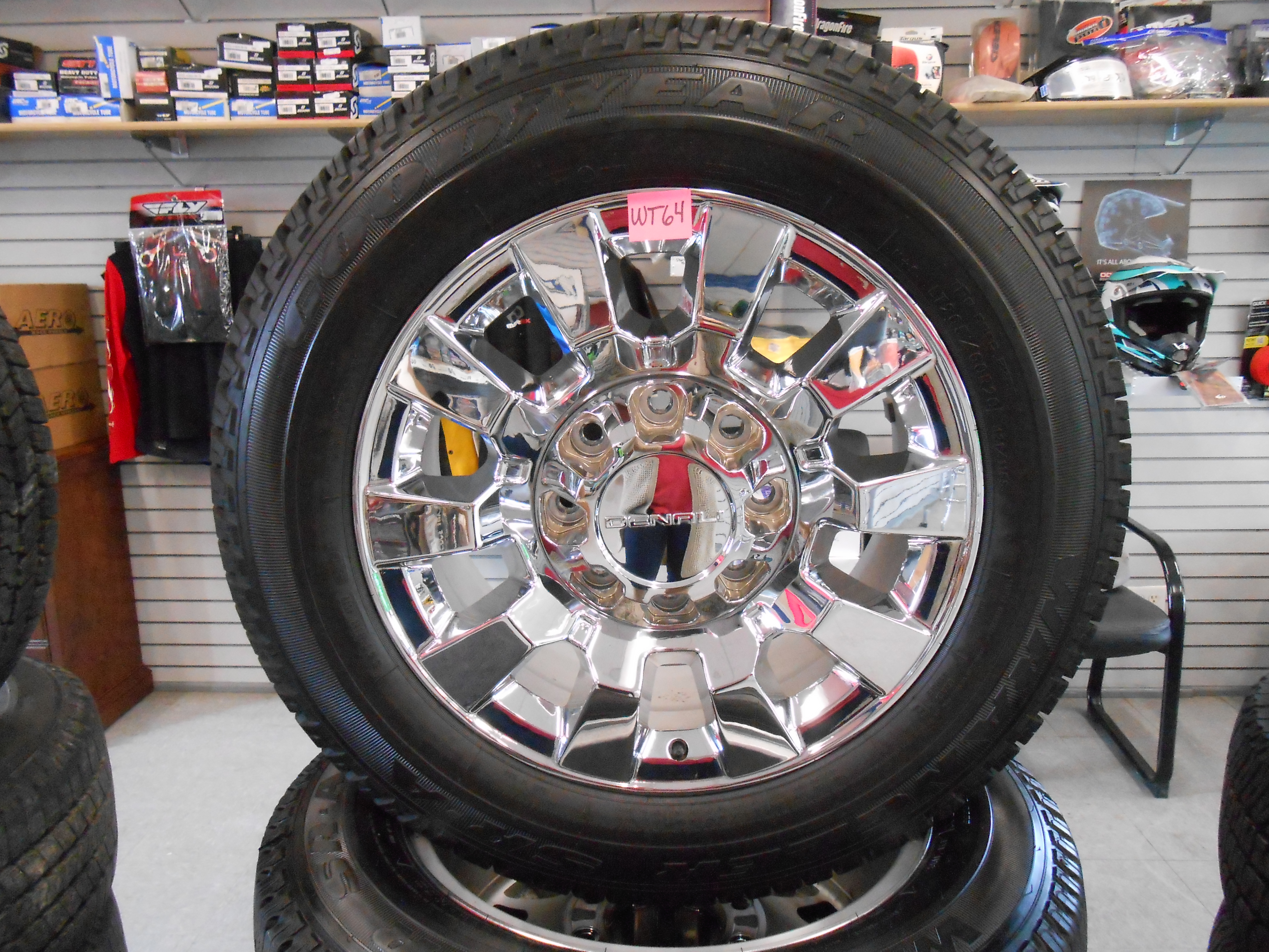 tire rim ideas madwhips silverado tahoe with chevy inch chevrolet suburban and for photo rims factory a original on oem new