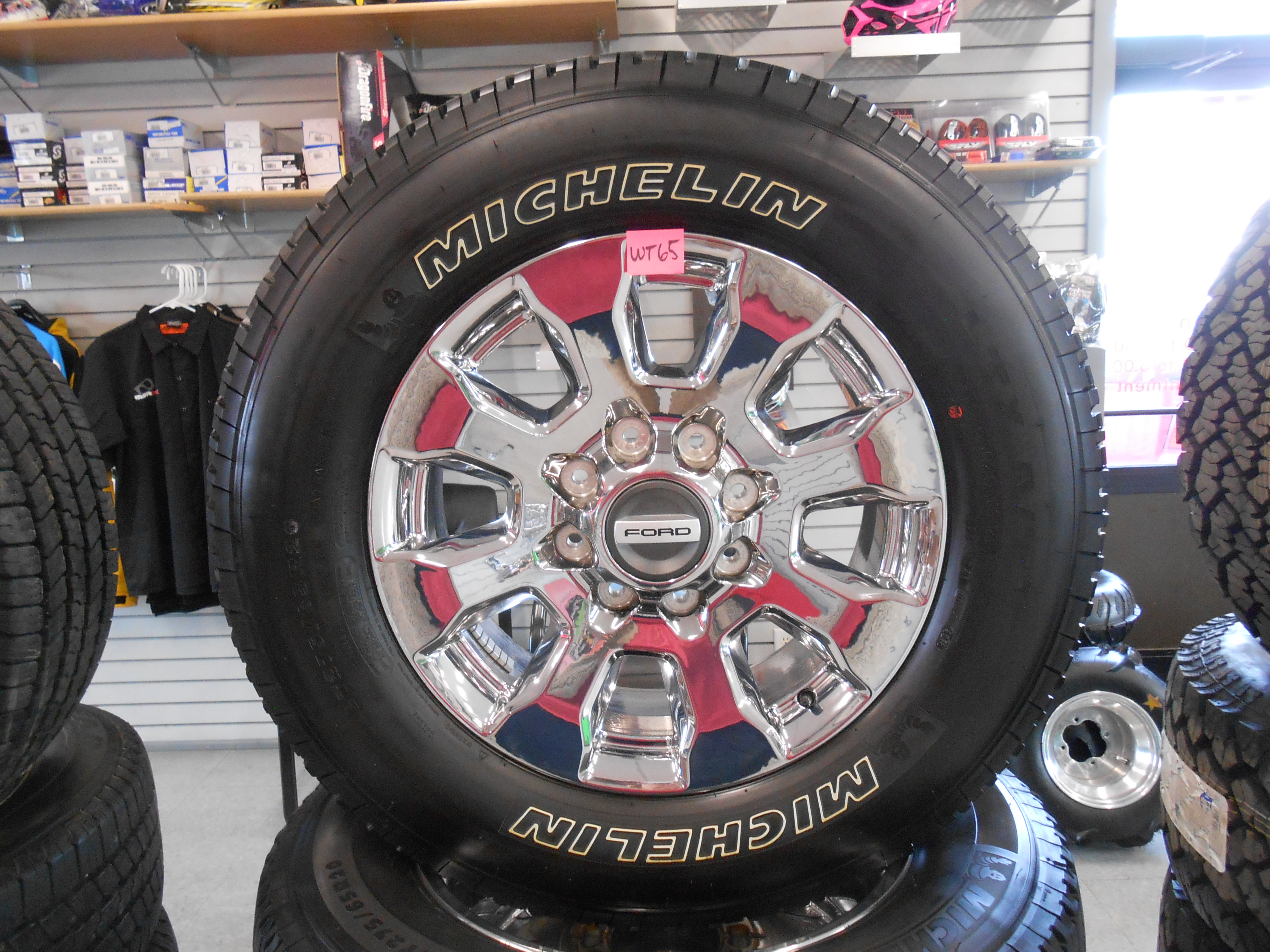 tread ford maintenance the a inner engineered are info intended their for liner trucks crown tires constructed information ply general sidewall consist of how bfggoodteartire bead carcass tos plies and purposely s